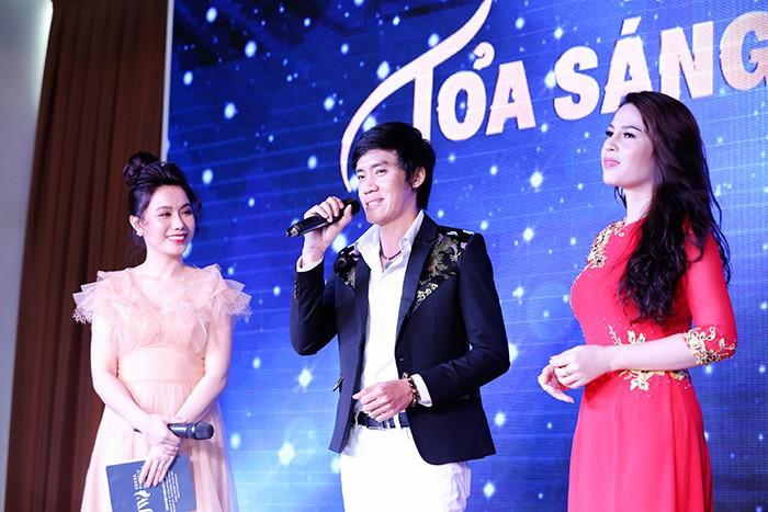 Hội trường Đại hội thẩm mỹ JW 'nổ tung' vì độ hot của dàn sao Việt và người đẹp thẩm mỹ - Ảnh 6