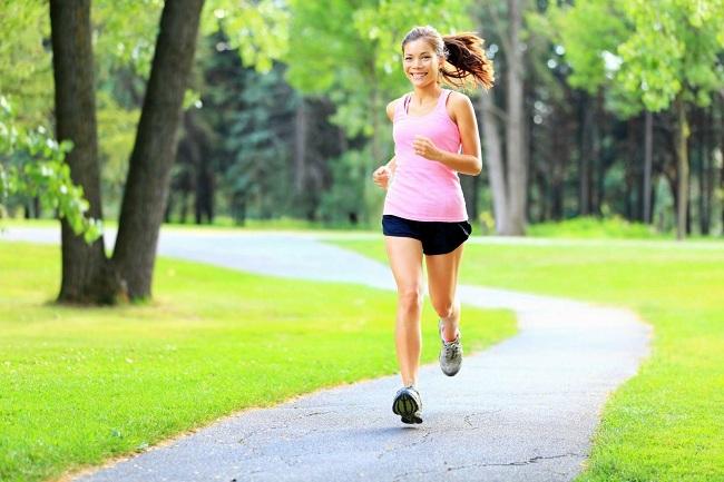 10 cách tự nhiên gia tăng hormone hạnh phúc dopamine - Ảnh 5