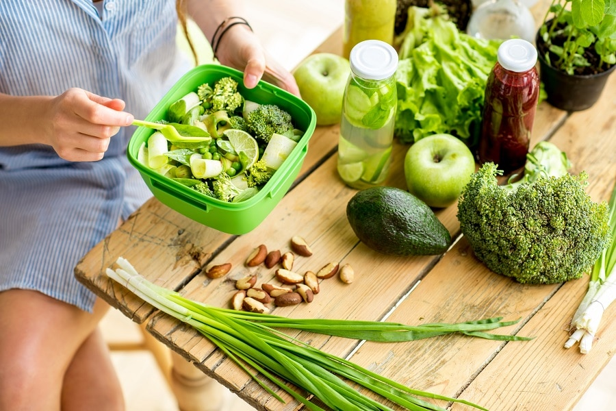 Thực phẩm mẹ bầu chớ bỏ qua trong tháng cuối thai kỳ để con sinh ra khỏe mạnh, thông minh - Ảnh 1