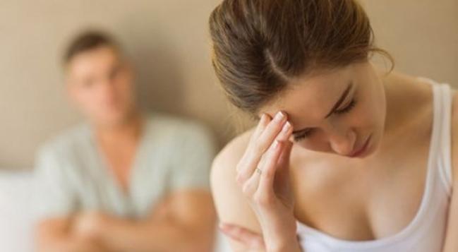 Những hành động vô tình này của chồng phá hỏng hôn nhân - Ảnh 1