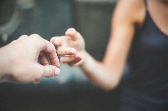 Những hành động vô tình này của chồng phá hỏng hôn nhân - Ảnh 3