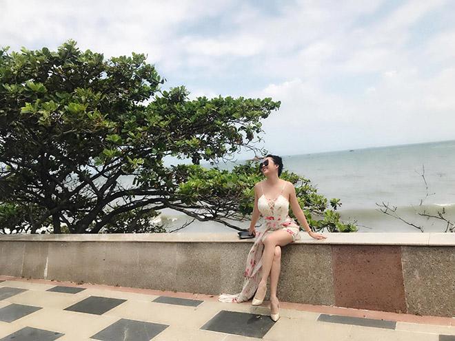 Phi Thanh Vân: Tôi không hạ giá, số đàn ông theo đuổi tôi đang tăng - Ảnh 4