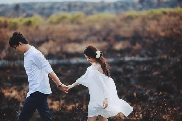 Tôi không thể mang ơn người yêu cũ của chồng - Ảnh 1