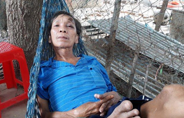 Vụ bé gái 10 tuổi bị sát hại giấu xác dưới chậu cây kiểng: 'Tôi thấy có người kêu con bé đi nhưng lại không để ý' - Ảnh 1