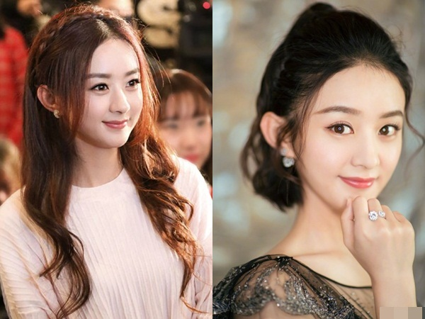 Tóc ngắn giúp bà xã Phùng Thiệu Phong tăng thêm vẻ đáng yêu, dễ thương