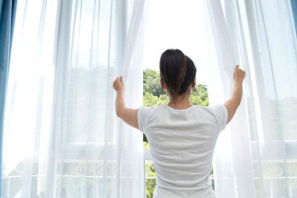 """Kết quả hình ảnh cho mở cửa sổ"""""""