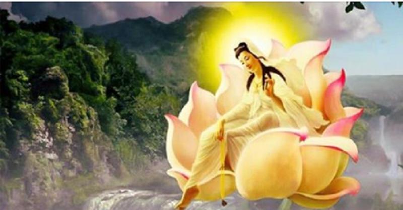 Đức Phật dạy: bạn sẽ muôn đời không có được hạnh phúc nếu mắc nợ những điều này - Ảnh 2