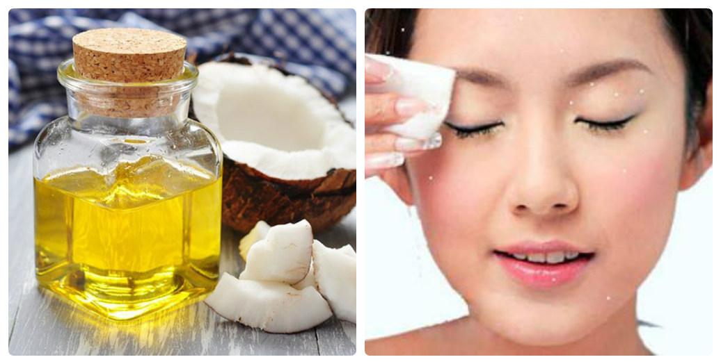 Mẹo tẩy trang bằng nguyên liệu thiên nhiên giúp làn da sạch sâu và bóng khỏe - Ảnh 1