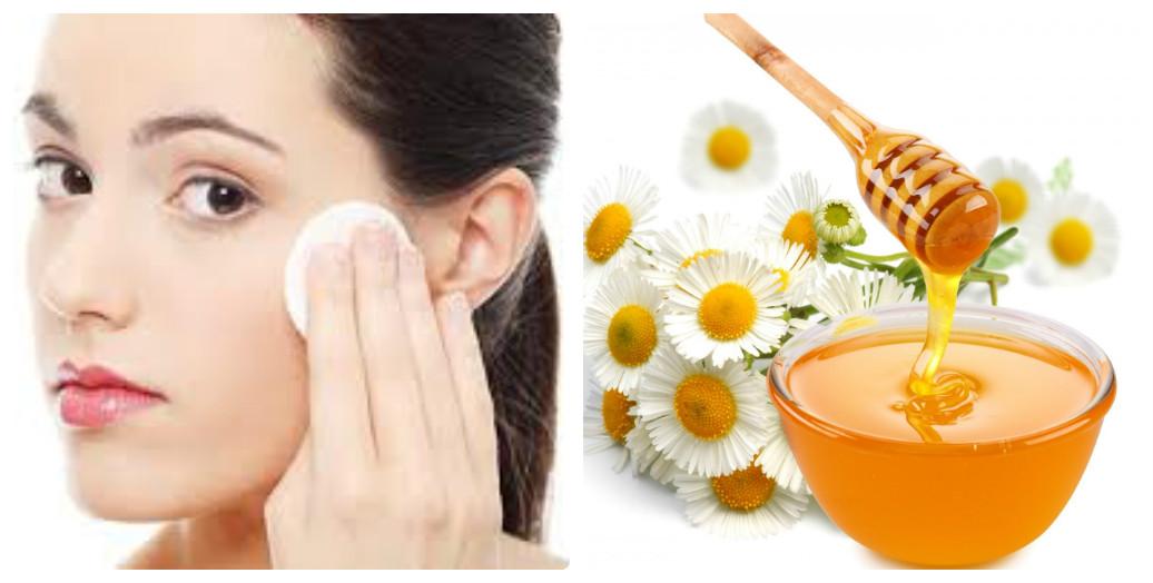 Mẹo tẩy trang bằng nguyên liệu thiên nhiên giúp làn da sạch sâu và bóng khỏe - Ảnh 2