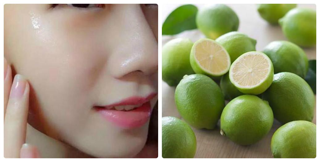 Mẹo tẩy trang bằng nguyên liệu thiên nhiên giúp làn da sạch sâu và bóng khỏe - Ảnh 3