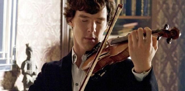 7301010-Sherlock-Holmes-1024x505-1471342845-650-430fe07d27-1477486943