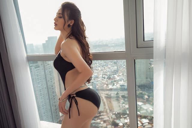 1547694050-350-sau-nghi-an-nhay-cam-voi-thu-dung-a-hau-thai-my-linh-chuyen-nha-vi-ly-do-bat-ngo-nha-moi--1--1547689647-width640height426