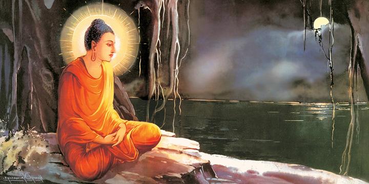 nhan-dien-phat-duyen-cua-moi-nguoi-loitphatday-ungxu-com