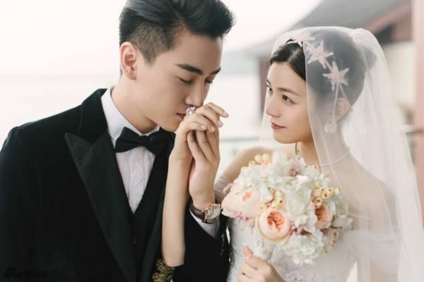 Người vợ có những đức tính này ắt giúp chồng làm nên nghiệp lớn, giàu sang phú quý cả đời - Ảnh 2