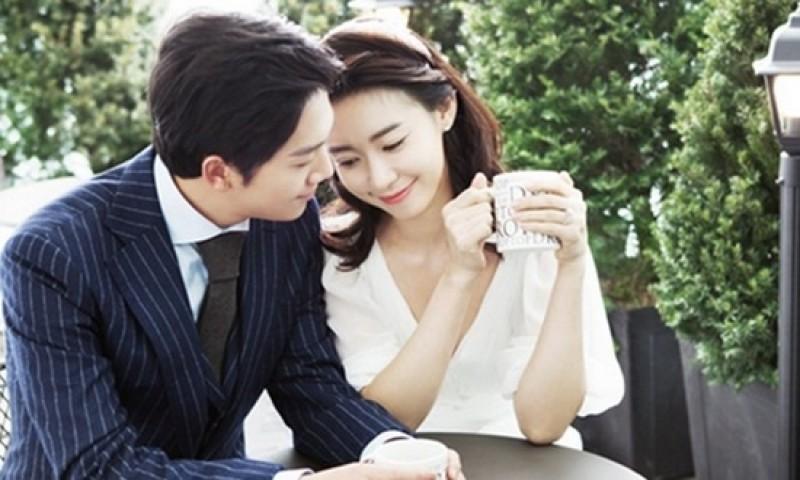 Người vợ có những đức tính này ắt giúp chồng làm nên nghiệp lớn, giàu sang phú quý cả đời - Ảnh 3
