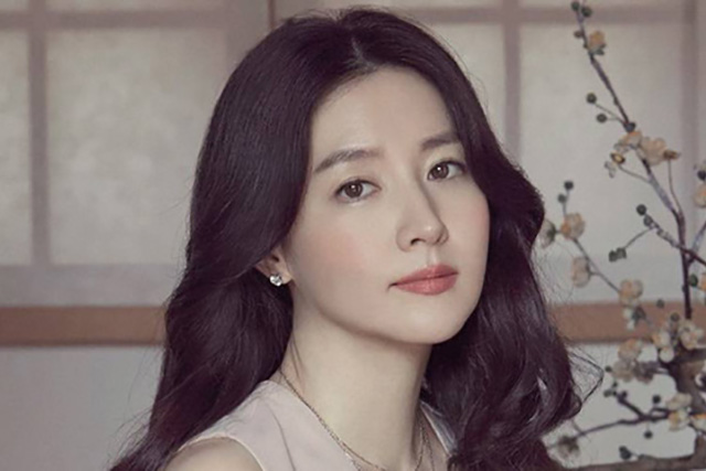 lee-young-ae-6-1492505804304