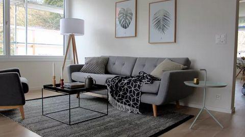 Những mẫu phòng khách<a target='_blank' href='https://phunusuckhoe.vn/-nha-dep-kieu-chau-au-.topic'> nhà đẹp kiểu châu Âu </a>đẹp hút hồn