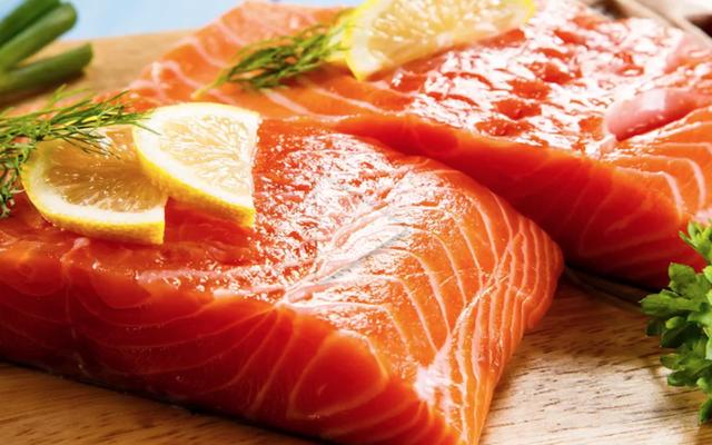 Những thực phẩm giúp tinh trùng khỏe mạnh, đàn ông nên bổ sung - Ảnh 3