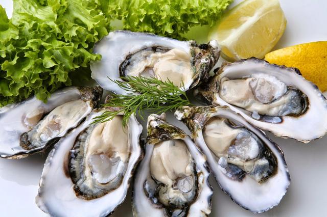 Những thực phẩm giúp tinh trùng khỏe mạnh, đàn ông nên bổ sung - Ảnh 1