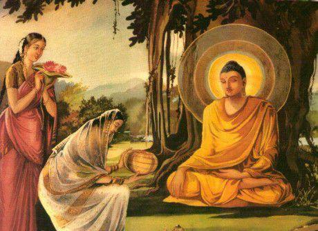Phật dạy 4 điều nguy hại khiến con người mất hết phúc đức, ai cũng nên tránh - Ảnh 2