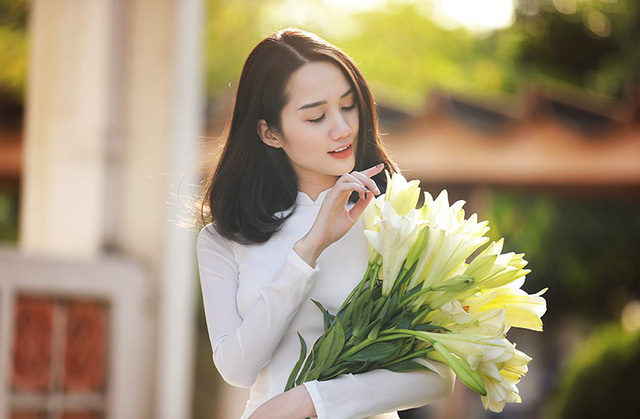 Phụ nữ hãy làm ngay những điều này để được hưởng phúc báo, may mắn trọn đời - Ảnh 1