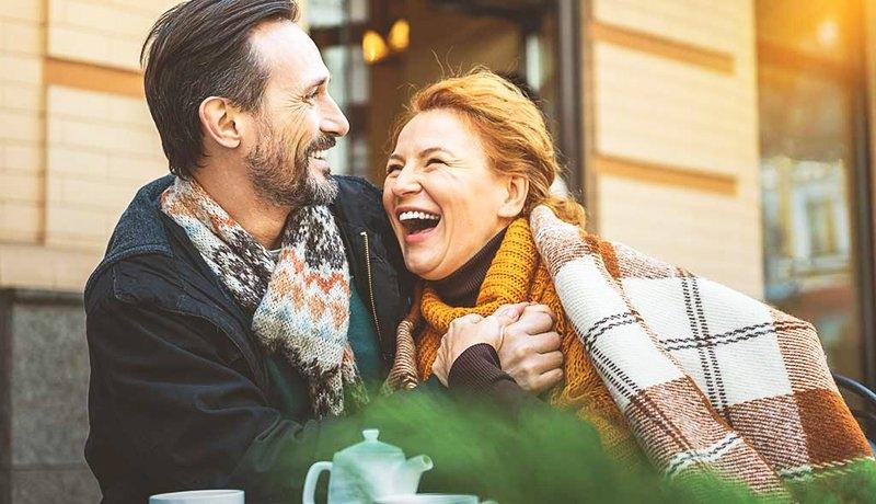 Sống trí tuệ ở tuổi trung niên: 6 điều cần buông bỏ, 6 điều cần nắm giữ - Ảnh 3