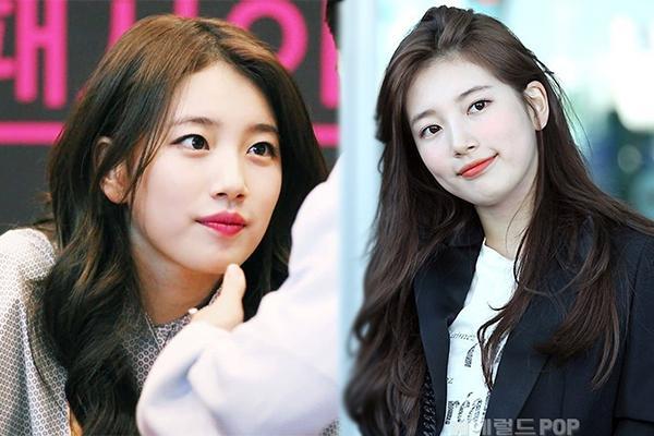 Vì sao các nhãn mỹ phẩm luôn chọn Song Hye Kyo và 2 mỹ nhân này làm đại diện? - Ảnh 7
