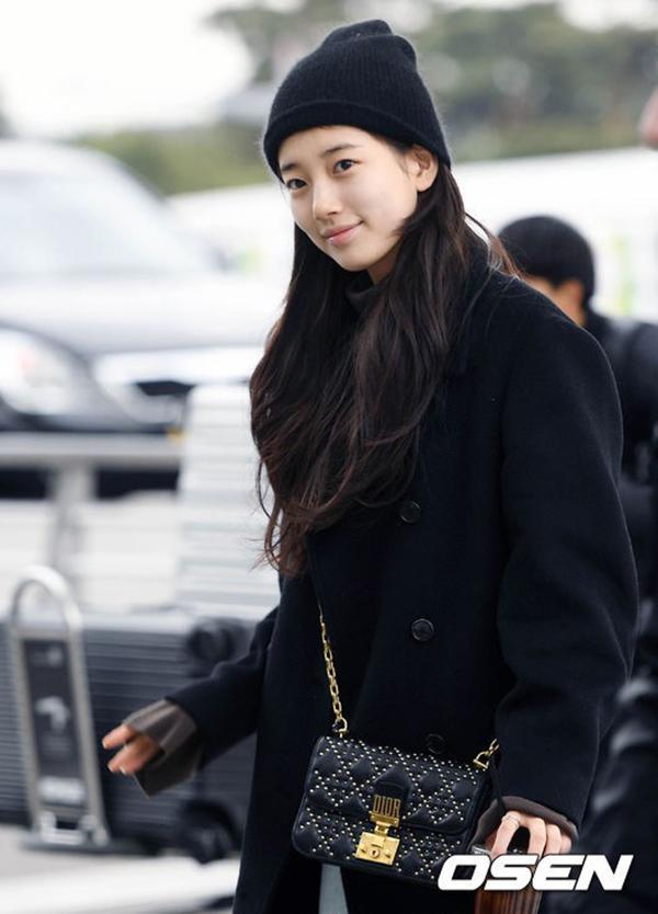 Vì sao các nhãn mỹ phẩm luôn chọn Song Hye Kyo và 2 mỹ nhân này làm đại diện? - Ảnh 8