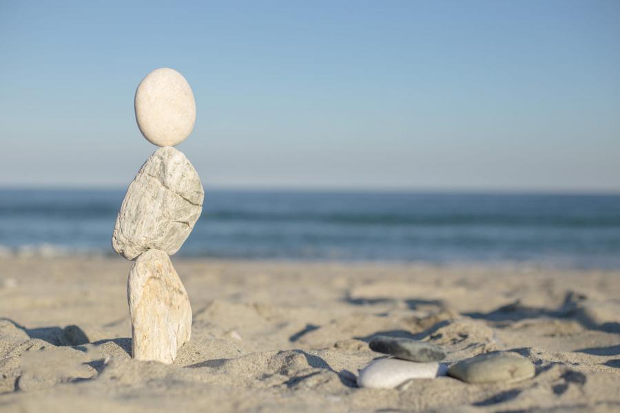 Ý nghĩa cuộc sống không nằm ở độ dài mà ở độ dày, đừng để lúc chết đi mới hối hận 5 điều sau - Ảnh 2