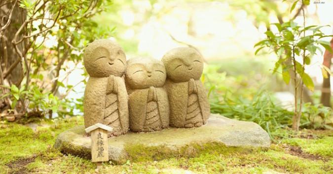 Ý nghĩa cuộc sống không nằm ở độ dài mà ở độ dày, đừng để lúc chết đi mới hối hận 5 điều sau - Ảnh 4