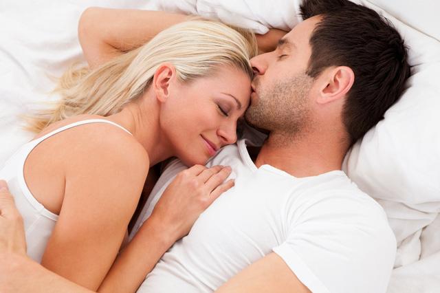 5 điều cấm làm sau khi quan hệ nam hay nữ cũng phải biết kẻo hối hận cả đời - Ảnh 1