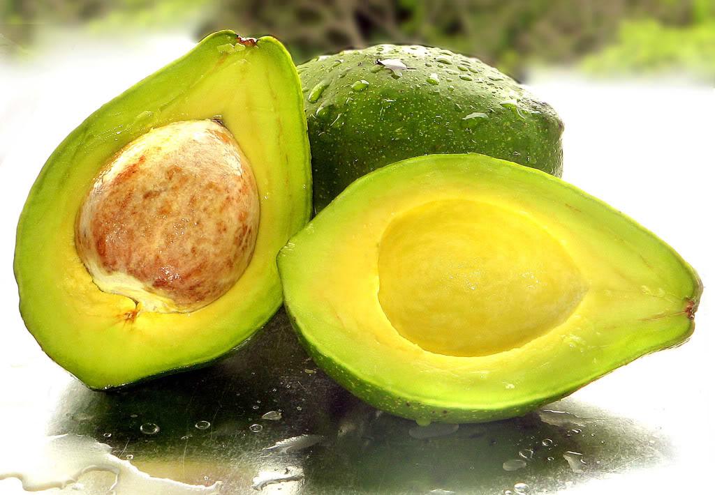 8 loại thực phẩm người bị viêm loét đại tràng nên ăn - Ảnh 5