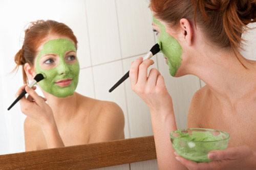 Bí quyết làm mờ sẹo thâm lâu năm tại nhà bằng 100% tự nhiên - Ảnh 5