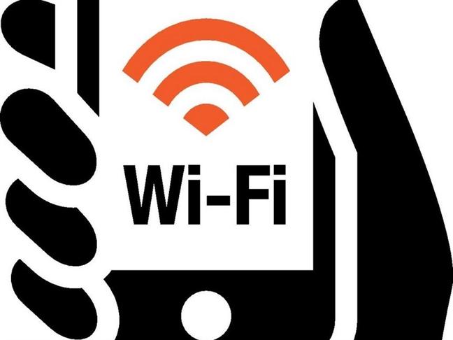 Sóng wifi ảnh hưởng đến sức khỏe như thế nào? - Ảnh 2