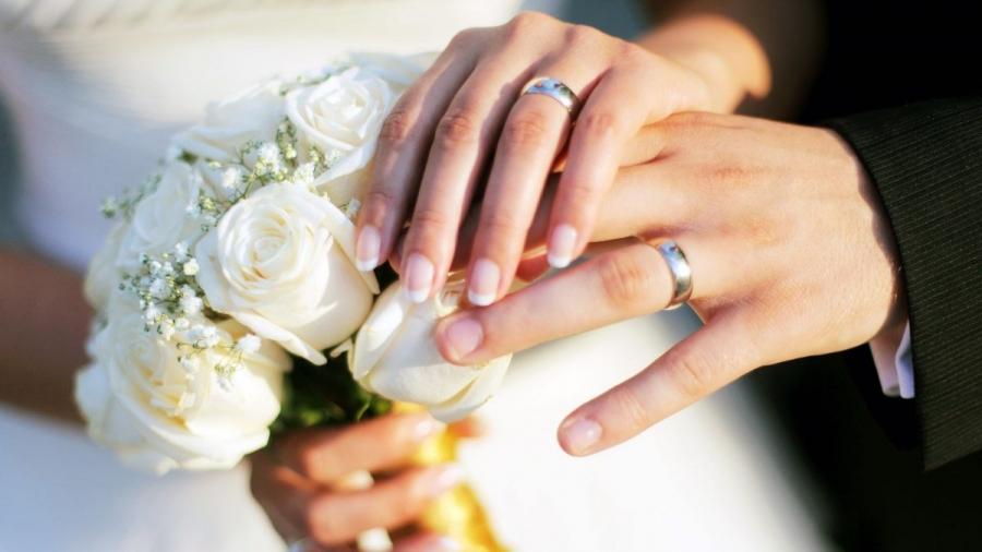 Phạm phải những điều đại kỵ này khi đeo nhẫn cưới, vợ chồng lục đục-nghèo túng cả 1 kiếp - Ảnh 1