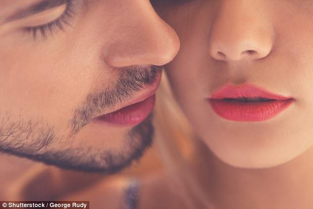 Quan hệ bằng miệng – và những điều cần biết - Ảnh 1
