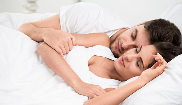 Chớ dại mà làm điều này sau khi quan hệ vì chắc chắn tới lúc hối không kịp - Ảnh 1