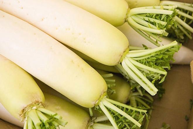 7 loại thực phẩm giúp giết chết tế bào ung thư, ghi nhớ để mua ngay cho gia đình - Ảnh 6