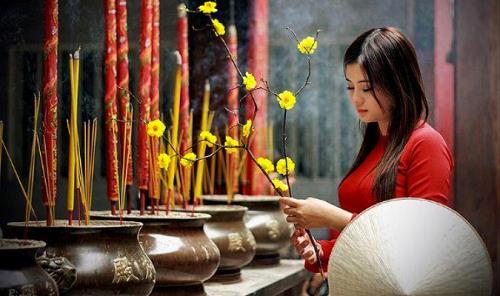 Phật dạy: cuộc đời người phụ nữ chỉ cần làm được điều này sẽ thay đổi hoàn toàn - Ảnh 1
