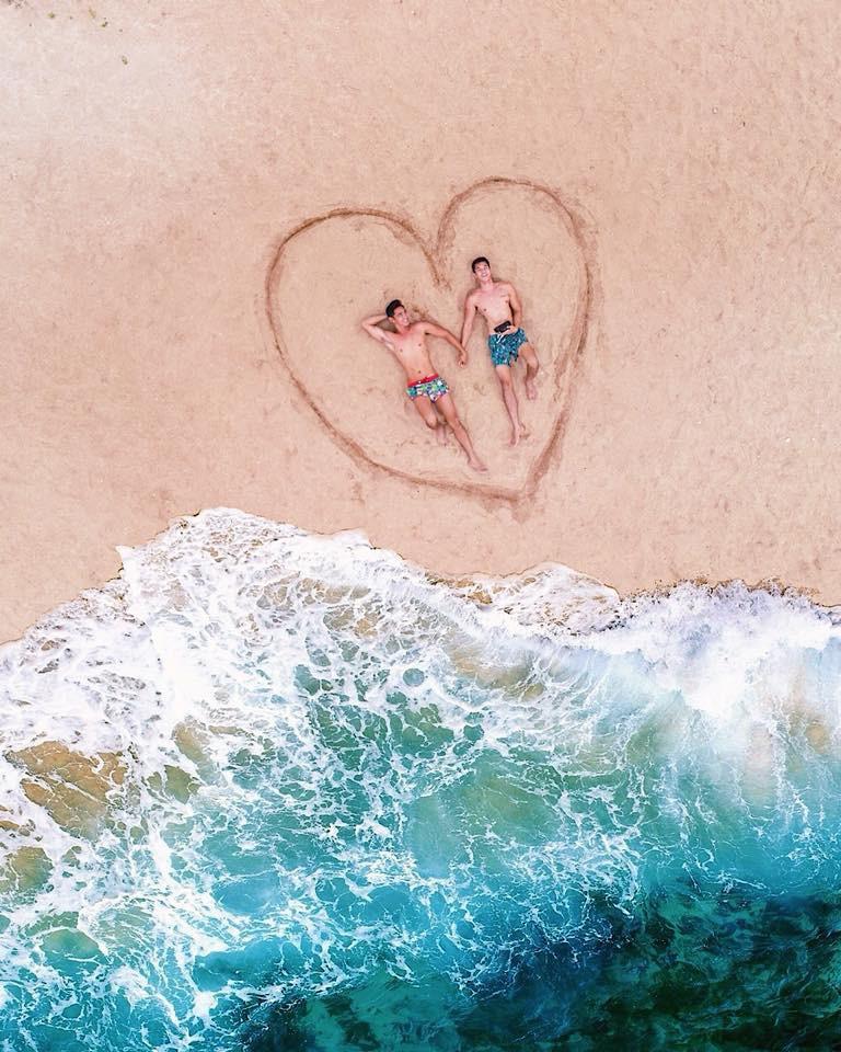 Sao Việt người khoe quà khủng, người hạnh phúc hé lộ người yêu bí mật trong ngày Valentine - Ảnh 7