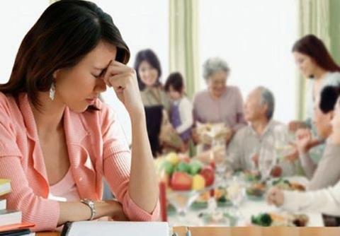 Con gái là mối làm ăn lỗ vốn lớn nhất trong cuộc đời bố mẹ - Ảnh 1