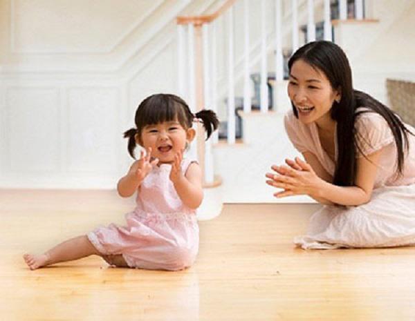 Mẹ Việt nào 'đạt chuẩn' 7 dấu hiệu này chứng tỏ đang dạy con rất tốt - Ảnh 2