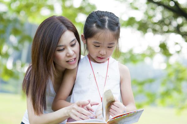 13 điều mẹ nhất định phải dạy con gái để bảo vệ con - Ảnh 1