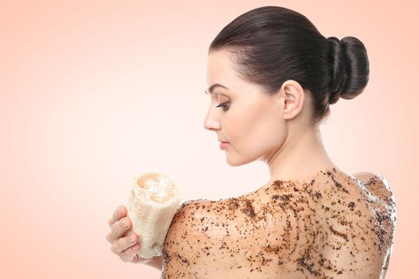 6 mẹo tận dụng bã cà phê để làm đẹp da và tóc - Ảnh 5