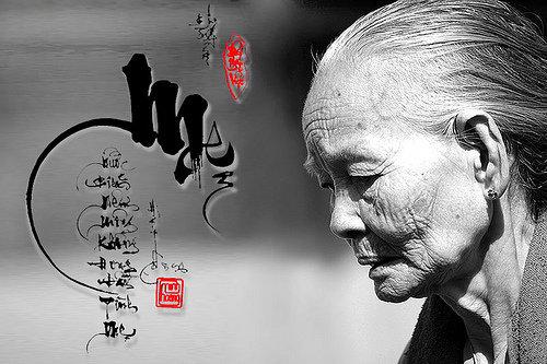 Nỗi đau mất mẹ khiến người phụ nữ sống đến nửa đời người mới nhận ra chân lý quý giá của cuộc sống - Ảnh 1