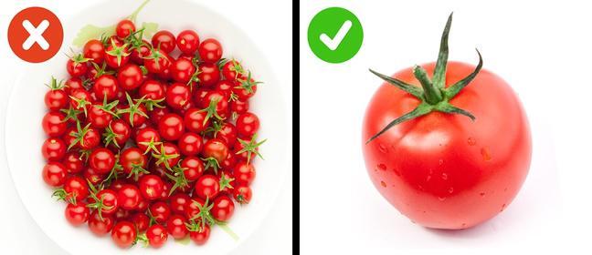 Thực phẩm giúp chị em đánh bay khỏi mùi cơ thể trong mùa hè nắng nóng - Ảnh 11