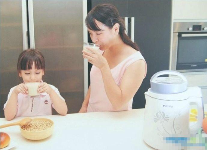 Những lầm tưởng của bố mẹ làm ảnh hưởng đến sức khỏe, sự phát triển của con - Ảnh 3