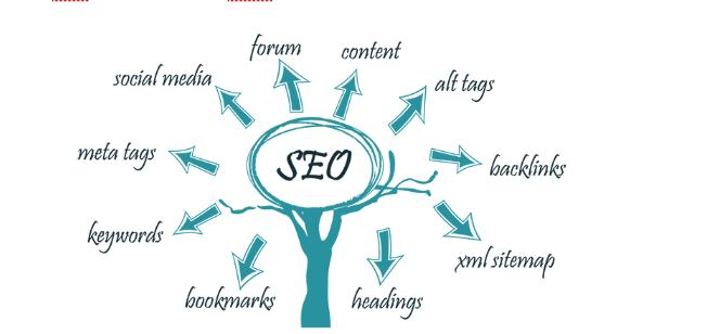 Lý do bạn nên tin tưởng dịch vụ seo uy tín- Magic Marketing - Ảnh 1