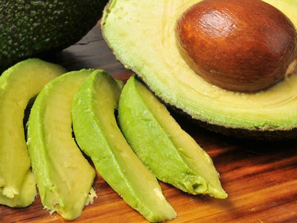 Mỡ bụng tự động giảm, dáng đẹp bất ngờ nhờ thường xuyên ăn những thực phẩm này - Ảnh 1