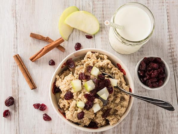 Mỡ bụng tự động giảm, dáng đẹp bất ngờ nhờ thường xuyên ăn những thực phẩm này - Ảnh 2